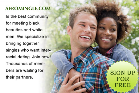 American dating personal site